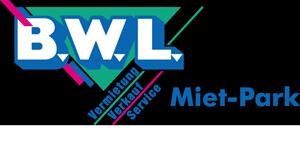B.W.L. Miet-Park GmbH - Geräte für Industrie und Handel kaufen und mieten in Wallenhorst bei Osnabrück